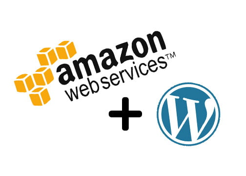 Setting Up WordPress MultiSite with Amazon CloudFront