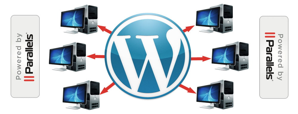 Three Ways to Setup WordPress Multisite Domain Mapping in Plesk 11 and 12