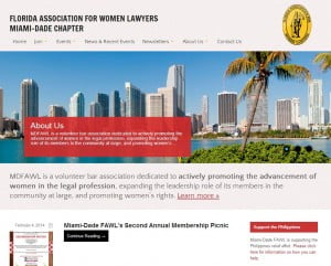 Florida Association for Women Lawyers Miami-Dade Chapter_2014-02-20_12-46-59