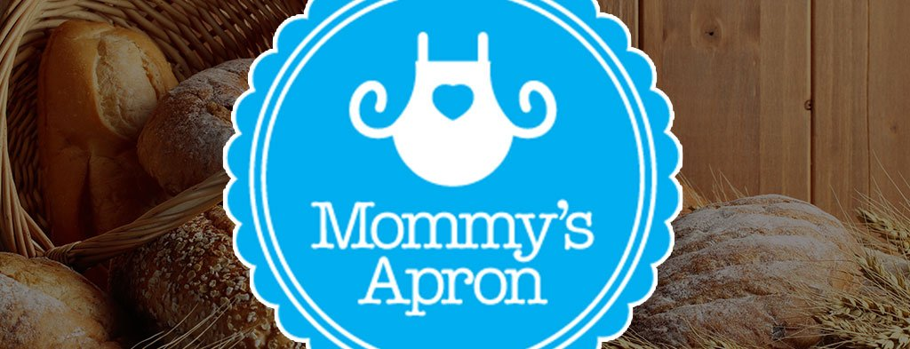 Mommy's Apron