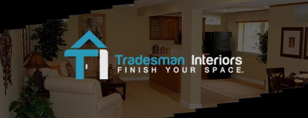 Tradesman Interiors