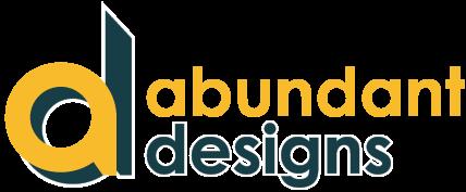 Abundant Designs