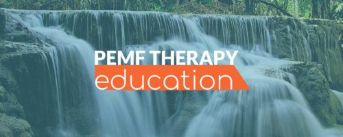 PEMF Therapy Education